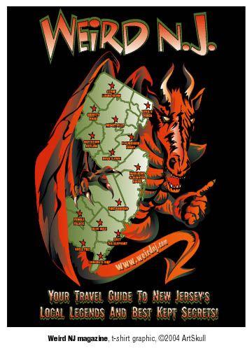 weird_nj_jersey_devil_by_artskull